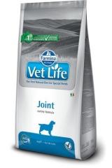 Vet Life Dog Joint 2 Кг Диета Для Собак При Заболеваниях Опорно-Двигательного Аппарата Farmina